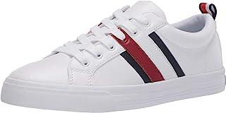 Women's Lireai Sneaker