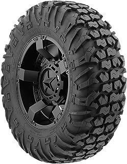 EFX MotoVator Tire (Front/Rear / 30x9.5-14)