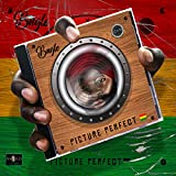 Picture Perfect (2cd-Set Digipak) - Bugle