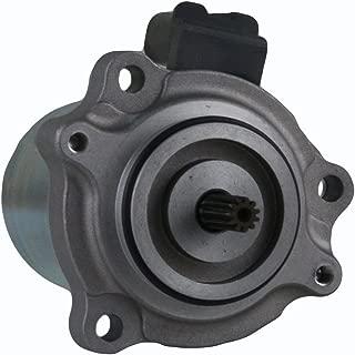 Voltage Rectifier Regulator for 07-14 RANCHER TRX420 TRX420TE 31600-HP5-601