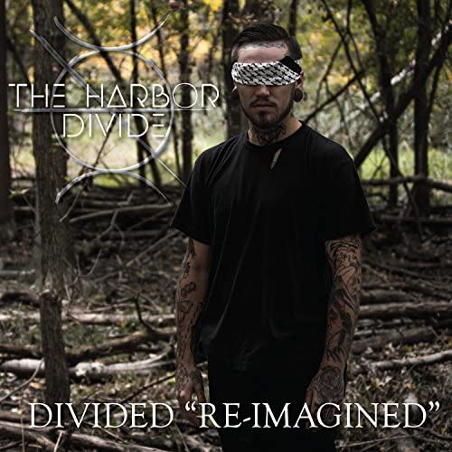 The Harbor Divide