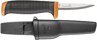 Hultafors Fine Detail Knife