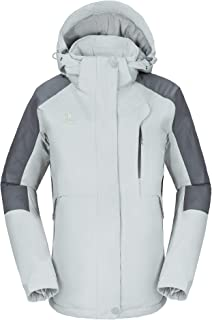Best the north face women's thermoball snow triclimate jacket Reviews