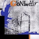 Songtexte von Herbert Grönemeyer - So gut: 79-83