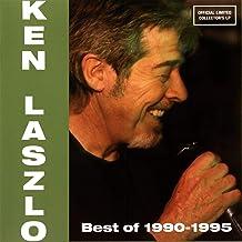 Best of 1990-1995 Special Fan Edition