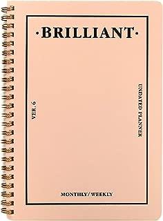 livre papier reli/é de 110 lb 3 pack carnet de croquis daquarelle /à utiliser comme carnet de voyage et bloc-notes de techniques mixtes Cahiers daquarelle Arteza gris 8.25x8.25 pouces 68 feuilles