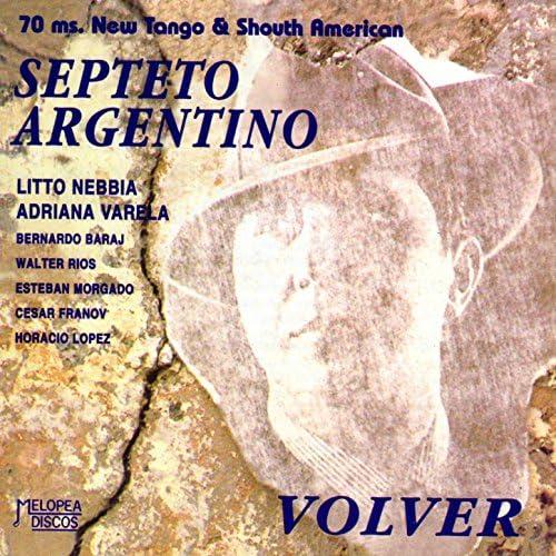 Septeto Argentino