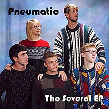 The Several EP