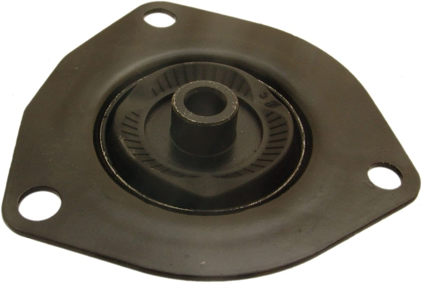 543204U010 - OFFer Front Shock Free shipping Absorber Nissan For Support Febest