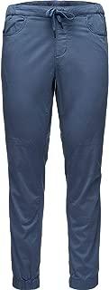 Notion Pant - Men's