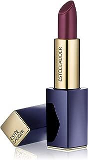 Estee Lauder/Pure Color Envy Sculpting Lipstick 450 Insolent Plum 0.12 Oz