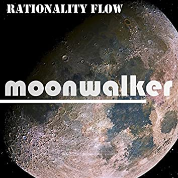 Rationality Flow