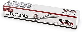 comprar comparacion Lincoln-Kd 609060 - Electrodo Rutilo Omnia 46 25X350