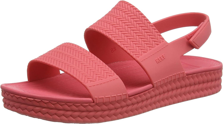 Reef Women's Water Vista Sandal