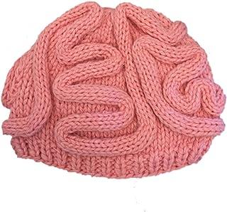 647c983d646 Amazon.com  Holiday   Seasonal - Beanies   Knit Hats   Hats   Caps ...