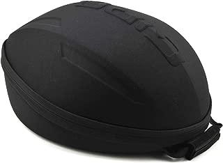 Giro Aerohead Helmet Pod