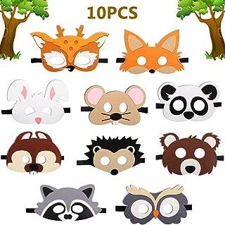 Amazon.es: Últimos 30 días - Máscaras para niños / Joyería y ...