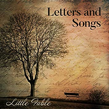 Letters and Songs