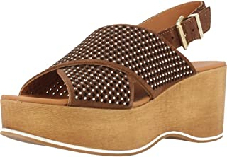 Sandalias esAlpe Para Zapatos Amazon Mujer Y Chanclas Ie9DYH2WE