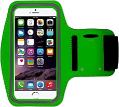 Best lifeproof armband iphone 6 plus Reviews