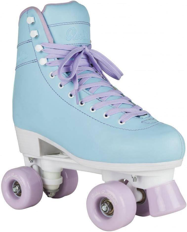 Rookie Bubblegum 定番スタイル Skates 日本製 Women Womens