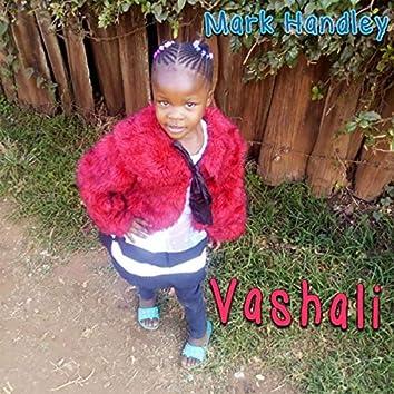 Vashali