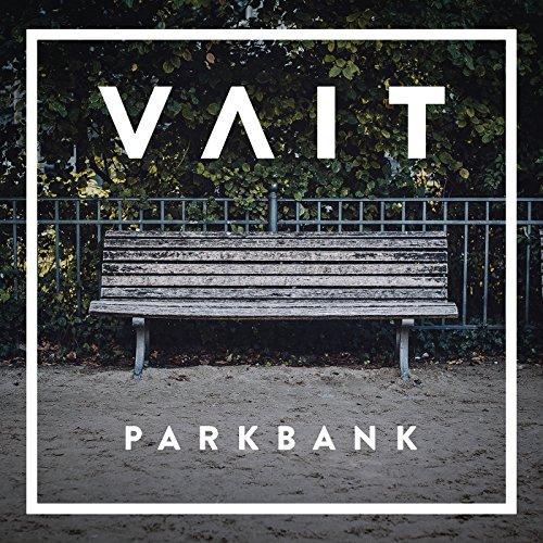 Parkbank (Radio Edit)