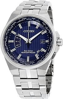 Watches Mens CB0160-51L Eco-Drive