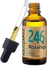 Naissance Rosehip Seed Oil (Rosa Rubiginosa) (no. 246) 50ml