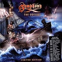 The Odyssey (Ltd.)