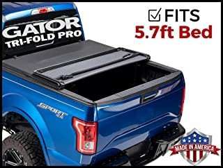 Best 2019 ram 1500 tri fold tonneau cover Reviews