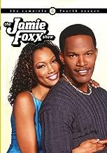 the jamie foxx show season 3