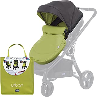 Amazon.es: bebetechnic - Carritos, sillas de paseo y ...