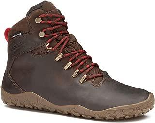 vivobarefoot Tracker FG Mens Shoes