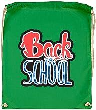 Mejor Back To School Vintage