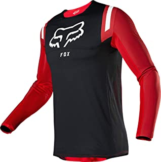 2020 Fox Racing Flexair Redr Jersey-XL