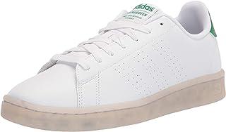 کفش ورزشی مردانه adidas Advantage Eco