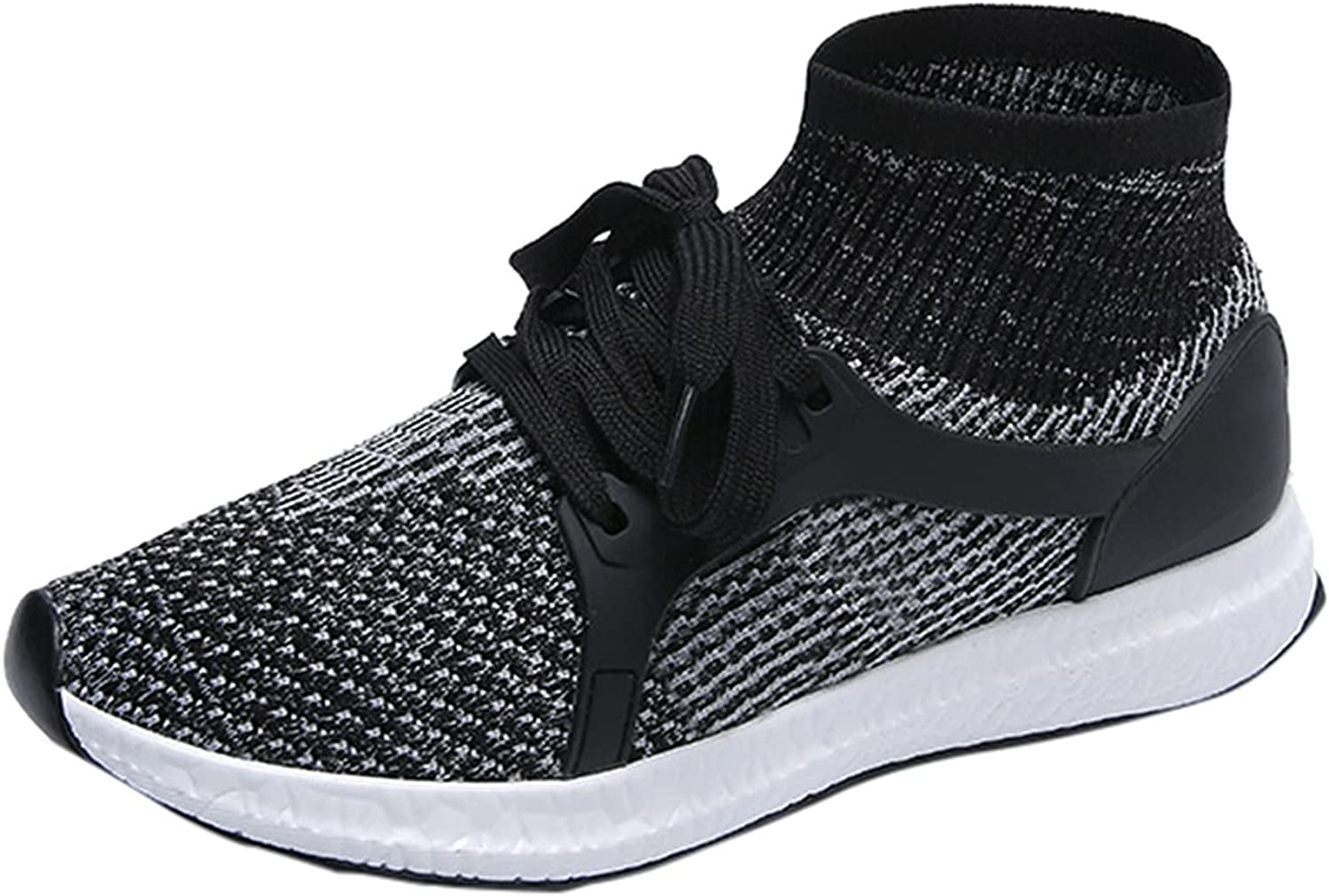 Sneakers for Women Walking Wedges Slip-on Casual Shoes Max 50% OFF Ranking TOP16