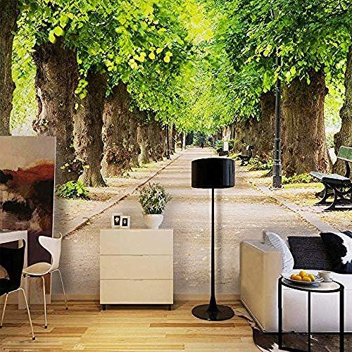 Foto in zwart en wit Afrikaanse olifant dierfotografie fotobehang behang voor kinderen S Sogg behang wandbehang doek slaapkamer modern 3D fotobehang woonkamer 300cm×210cm