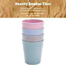 non toxic kids cups