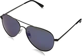 نظارة شمسية بولارويد P4139