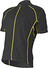 Best cannondale cycling jersey 2014 Reviews