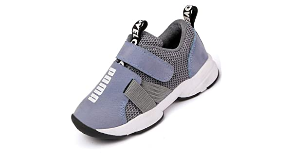 Daclay Kids Shoes Boys Sneakers Fitness /& Cross-Training Girl Running Athletic Bowling Sport Sandals