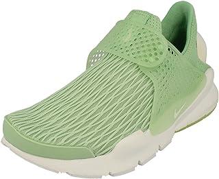 Nike Womens Sock Dart PRM Running Trainers 881186 Sneakers Shoes