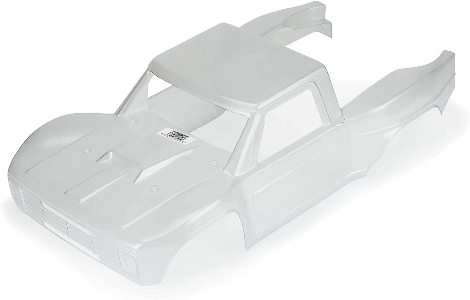 Pro-line Racing 1/7 Pre-Cut 1967 Ford F-100 Truck Clear Body: Unlimited Desert Racer, PRO354717