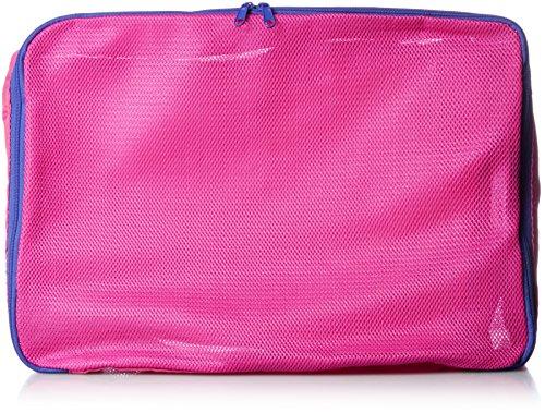 [コンサイス] トラベルクローズケースM 25 cm 0.086kg 295129 ピンク