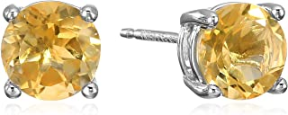 Best november birthstone citrine rings Reviews