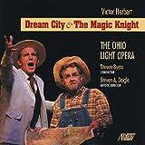 Dream City & The Magic Knight, Puff II: XIII. 'I'D Rather Be'