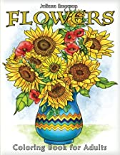 Best flowers and books images Reviews