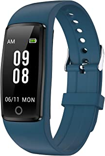 Willful Fitness Tracker No Bluetooth Simple No App No...